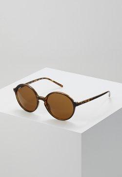 Ray-Ban - Solbriller - brown