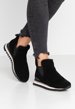 Gioseppo - Ankle Boot - black