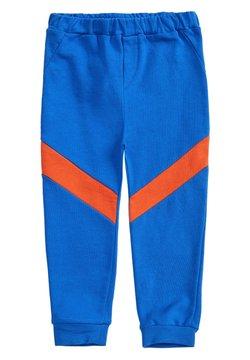DeFacto - Trainingsbroek - blue