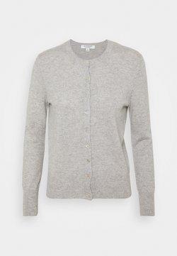 Marks & Spencer London - CREW - Kofta - grey