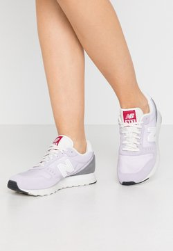 New Balance - WL311 - Sneakers laag - purple