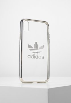 adidas Originals - Etui na telefon - silver-coloured