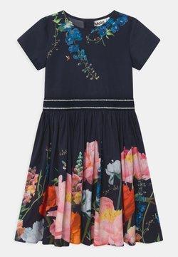 Molo - CANDY - Sukienka koktajlowa - dark blue