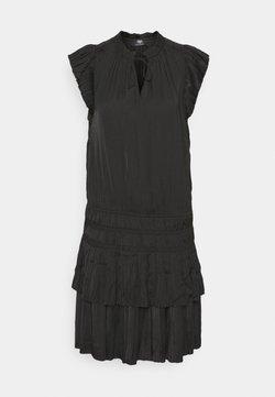 Le Temps Des Cerises - SIDONIE - Vestito elegante - black