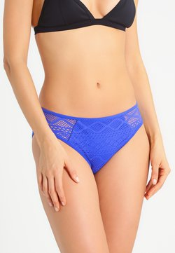 Freya - SUNDANCE  - Bikini-Hose - cobalt