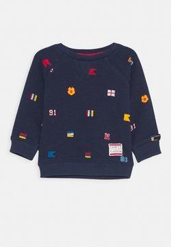 Noppies - SPRONGERDORP - Sweater - peacoat