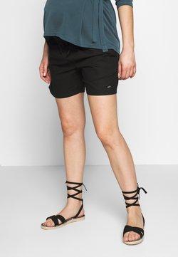 bellybutton - Shorts - black onyx