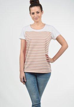 Desires - MIMI - T-Shirt print - light pink