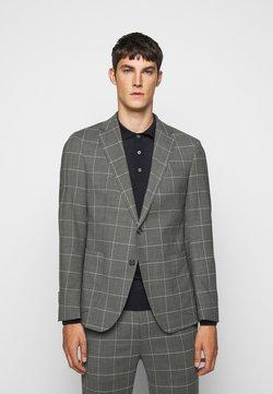 JOOP! - HUSTLE - Suit jacket - grey