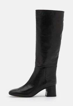 Unisa - MIEDE - Stiefel - black