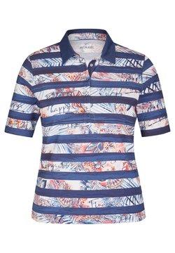Rabe 1920 - Poloshirt - dunkelblau