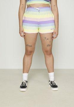 Ellesse - CONTESIA - Shorts - multi