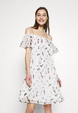 Freeman T. Porter - RAMYA - Sukienka letnia - original