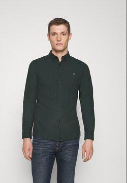 Farah - STEEN  - Overhemd - fern green