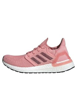 adidas Performance - ULTRABOOST 20 SHOES - Laufschuh Neutral - pink