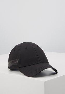 New Era - CONTEMPORARY 9FORTY - Casquette - black