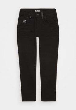 LTB - SMARTY - Slim fit jeans - black wash