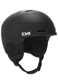 TSG - HELM TWEAK - Helm - satin black