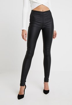 Object - OBJBELLE  - Legging - black