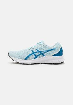 ASICS - JOLT 3 - Zapatillas de running neutras - aqua/reborn blue