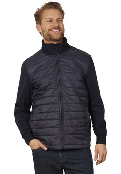 Raging Bull - Winterjacke - navy