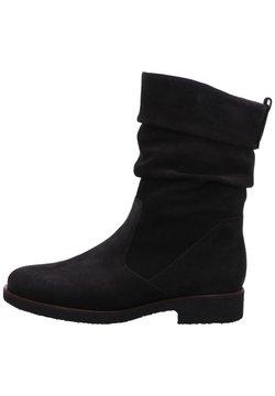 Gabor Comfort - Ankle Boot - grau
