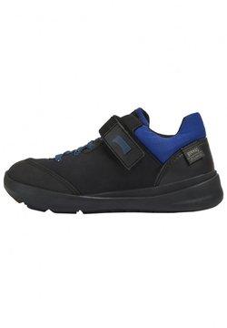 Camper - ERGO - Sneakers - schwarz