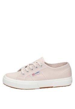 Superga - Sneaker low - roze