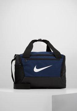 Nike Performance - Sporttasche - midnight navy/black/white