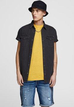 Jack & Jones - Camisa - black denim