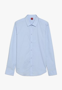 s.Oliver - Hemd - light blue