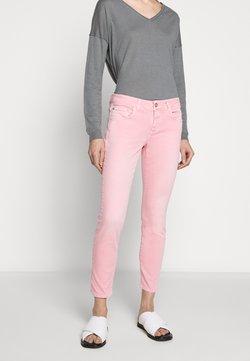 CLOSED - BAKER - Jeans Skinny Fit - camellia