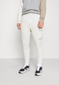 Nike Sportswear - PANT  - Jogginghose - light bone