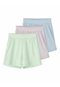 LMTD - 3-PACK - Shorts - ambrosia