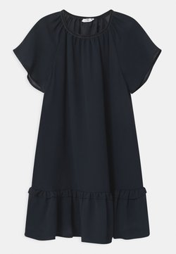 Name it - NKFRITAKA - Sukienka koktajlowa - dark sapphire