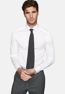 Reiss - DETROLLER - Businesshemd - white