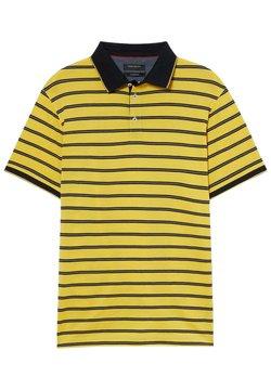 C&A Premium - Poloshirt - yellow