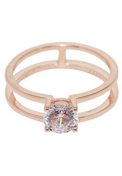 Esprit - Ring - gold-coloured