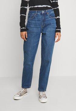 American Eagle - MOM  - Jeans a sigaretta - fresh bright