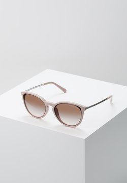 Michael Kors - CHAMONIX - Gafas de sol - rose water