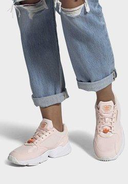 adidas Originals - SHOES - Sneaker low - pink