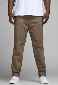 Jack & Jones - Chinot - beige