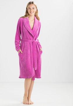 Vossen - ARIEL - Dressing gown - pink