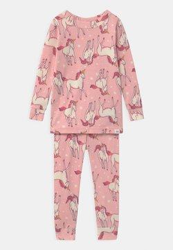 GAP - TODDLER GIRL  - Pyjama - pure pink