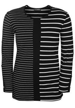 DORIS STREICH - Langarmshirt - black