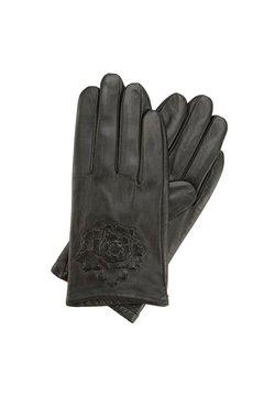 Wittchen - Fingerhandschuh - schwarz