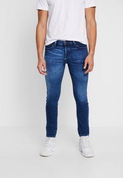 Diesel - TEPPHAR-X - Jeans Slim Fit - 0095n01