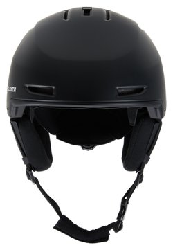 Flaxta - EXALTED MIPS - Helm - black