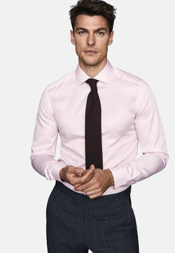 Reiss - REMOTE - Businesshemd - pink