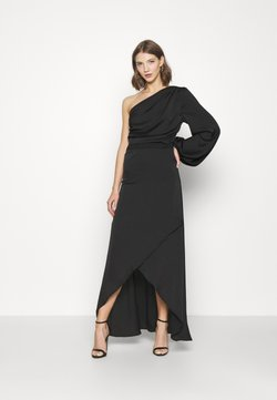 TFNC - LALI MAXI - Occasion wear - black